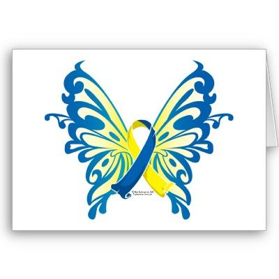 Google Image Result for http://rlv.zcache.com/down_syndrome_butterfly_ribbon_card-p137693228801515217envwi_400.jpg