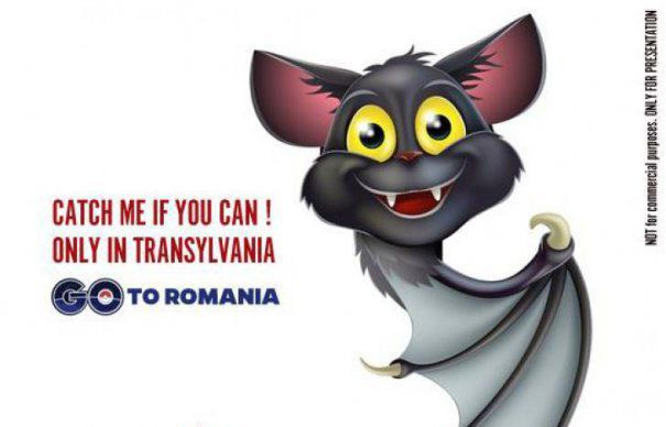 Premierul Dacian Cioloș este interesat să dezvolte un pokemon național, inspirat de Dracula, la propunerea unui arădean, cunoscut producător de reclame, care i-a scris, săptămâna trecută, pe Facebook....