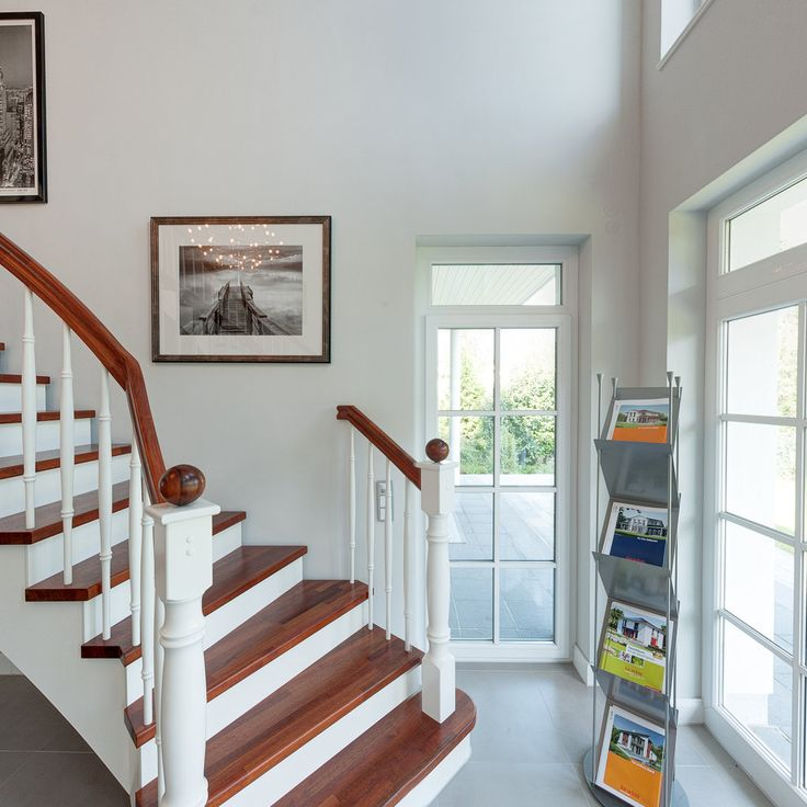 Virtueller 360 Grad Rundgang   Haus Arcus WD.500   Heinz von Heiden