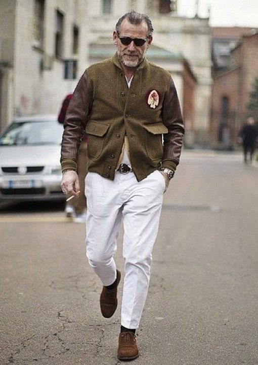 alessandro squarzi clothe pinterest man style man outfit and fashion