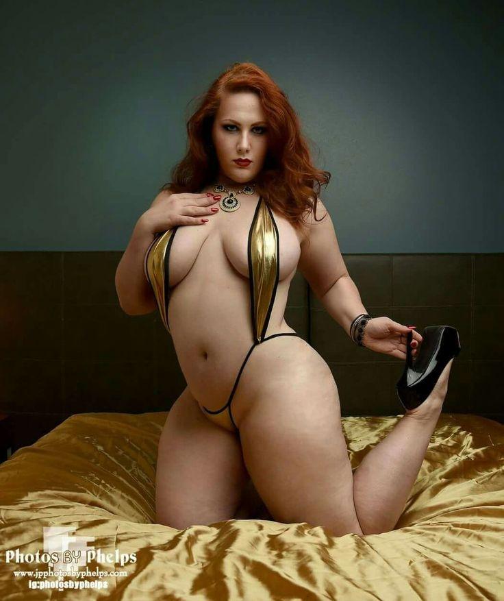 sexy curves porno
