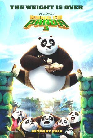Ansehen Link Streaming Kung Fu Panda 3 Online Filmes Movien UltraHD 4K Voir Kung Fu Panda 3 BoxOfficeMojo gratis Movies Premium Peliculas FlixMedia Kung Fu Panda 3 Premium Filem Online Kung Fu Panda 3 2016 #RapidMovie #FREE #Pelicula This is Premium