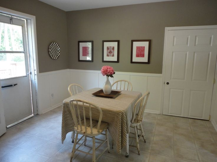 Our House Other Decor Ideas Interior Paint Living
