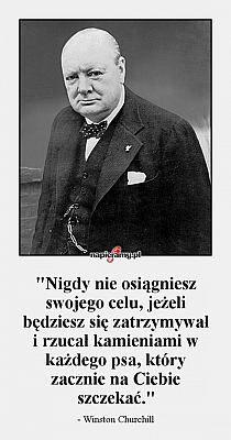 Rozne na Stylowi.pl