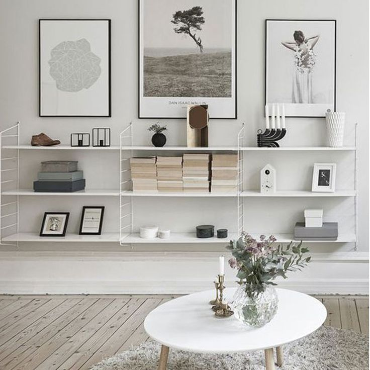 10 Simple Ways To Give Your Home An Urban Luxe Makeover Contemporary Furniture Lighting Blog #FashionYourHome #urbanluxe