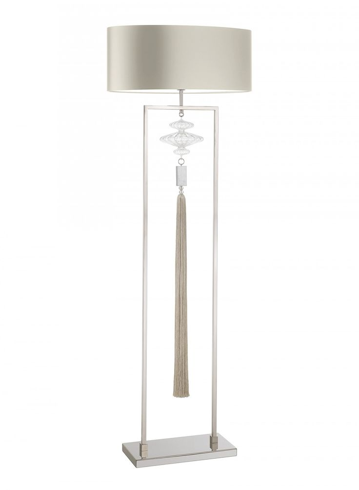 Find This Pin And More On LIGHTING   FLOOR LAMP.