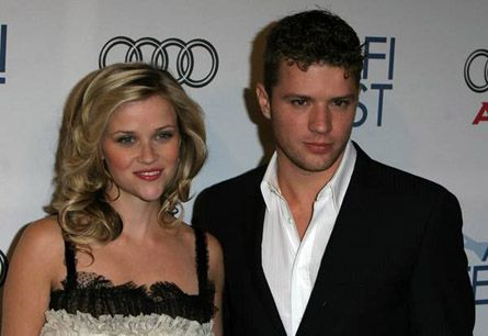 Ryan Phillippe knows why he and Reese Witherspoon divorced - http://www.celebfinancialwealth.com/ryan-phillippe-knows-why-he-and-reese-witherspoon-divorced/