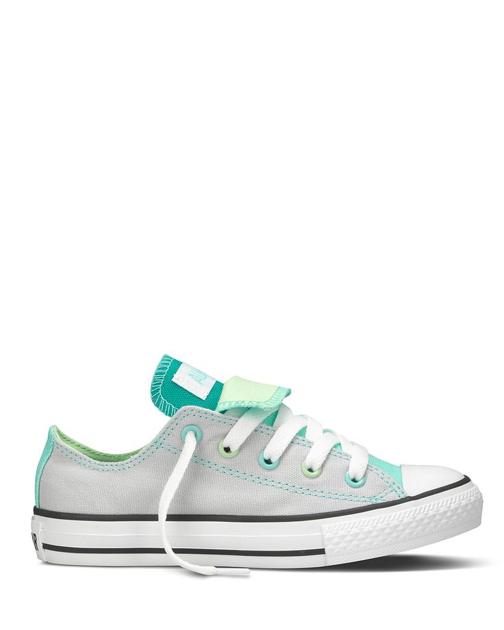 Not a big fan of these kinds of shoes but I love these & the color combinations