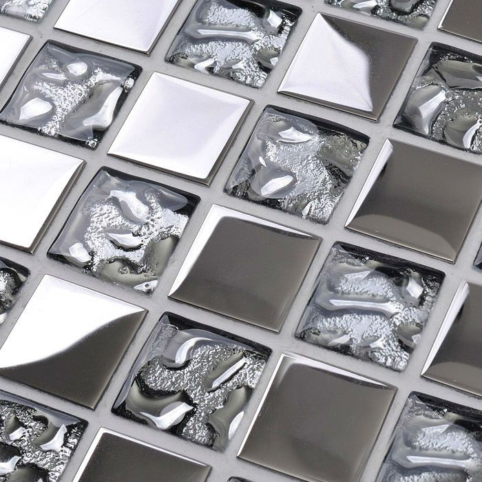 Decorative Tile Borders Silver Kitchen Backsplash Wall Borders Decorative Tile Square
