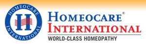 Homeopathic medicine is a alternative medicine. Homeopathy will help to heal the body and regain the natural health condition. The Homeopathic medicnes are appliedand should be selected on the basis of patient's symptom similarity. Homeocare international provides the best homeopathy treatment under treated through well experienced Homeopathic doctors It will not effect any side problems.