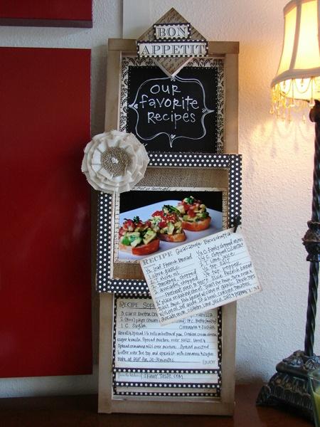 Kitchen Craft Ideas U2013 TEMD