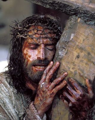 Skutočný Život v Bohu: Pätnásť neznámych bolestí Pána Ježiša pri jeho umu...