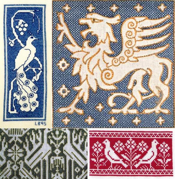 assisi_embroidery.jpg