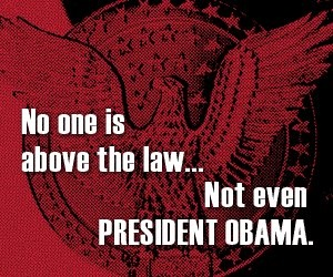 .TIME TO PROVE IT, REMOVE HIM FROM OFFICE