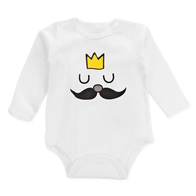 Take a peek into my store here 👀 Baby Mustache Onesie http://www.bundleslove.com/products/baby-mustache-onesie?utm_campaign=crowdfire&utm_content=crowdfire&utm_medium=social&utm_source=pinterest