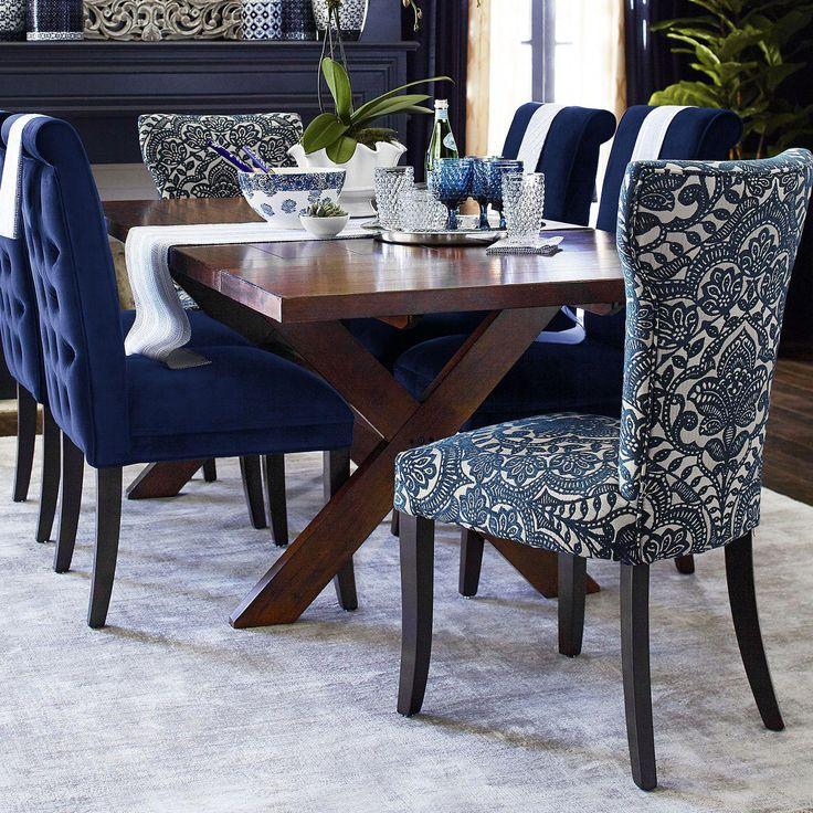Best Oversized Overstuffed Chair Meshofficechair In 2020 640 x 480
