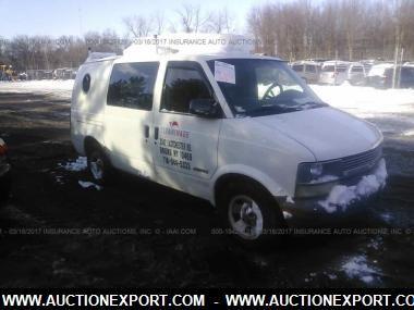 2002 CHEVROLET ASTRO https://www.auctionexport.com/en/Inventory/Info/2002-chevrolet-astro-van-extended-cargo-van-107943686