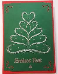 Bildergebnis für fadengrafik weihnachtskarten vorlagen