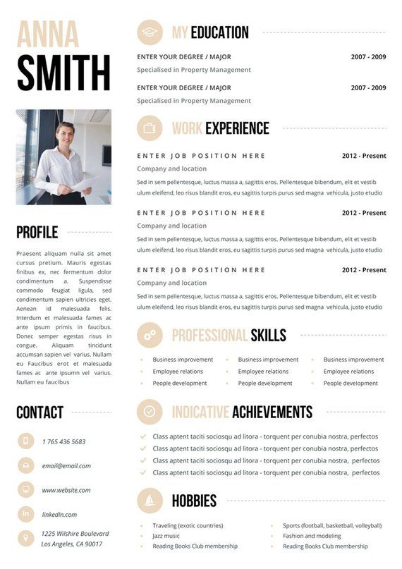 preschool teacher resume resume summary construction resume perfect - resume job summary