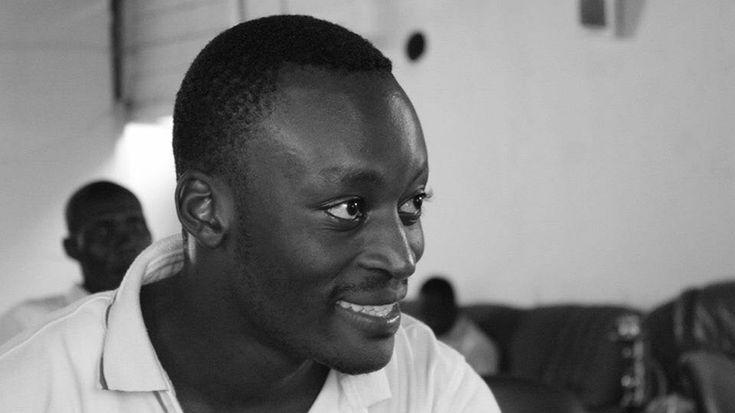 Sudan refugee laments plan to imprison, deport Africans
