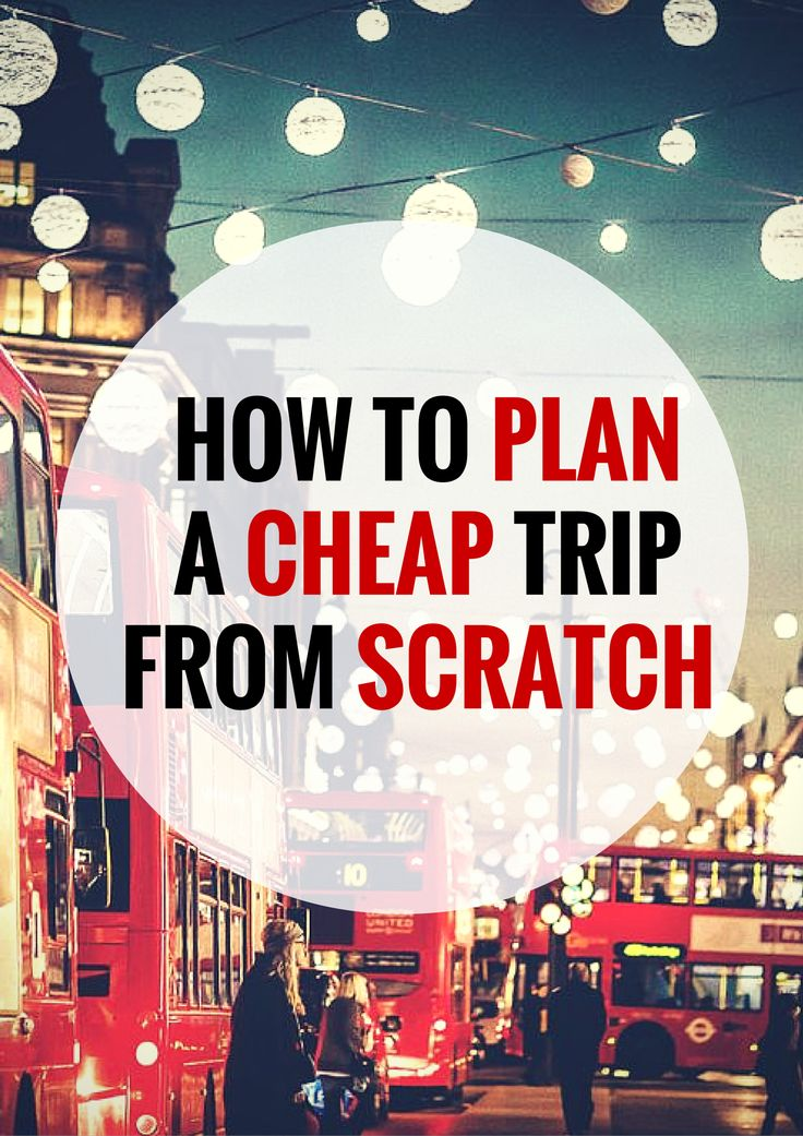 ARE YOU READY TO BOOK YOUR NEXT TRIP? But not sure where to start? Don;t give up and pay an travel agent to book your trip, do it yourself. In this blog post I am sharing a simple step-by-step plan so that you can plan your own trip plus save some money in the mean time. Start reading to create your own holiday. #blog #Travel #Wanderlust