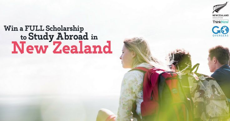 c5ad1575c2b870a739fdb45238163d5c - How Can I Get A Full Scholarship To Study Abroad