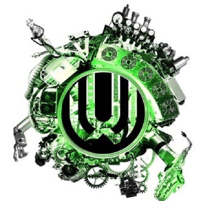 UVERworld Live Tour 2014