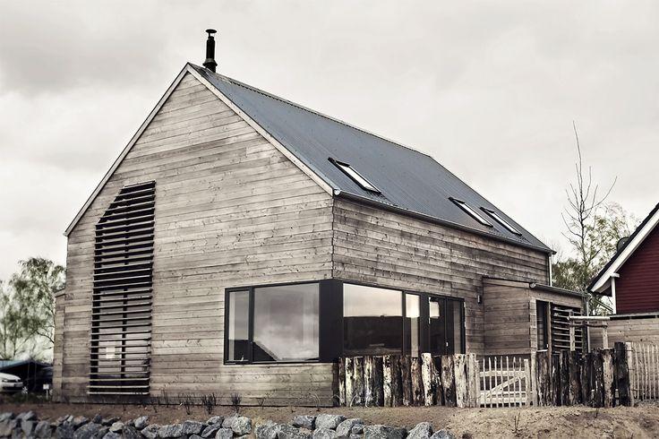 Bildresultat för strandwood house