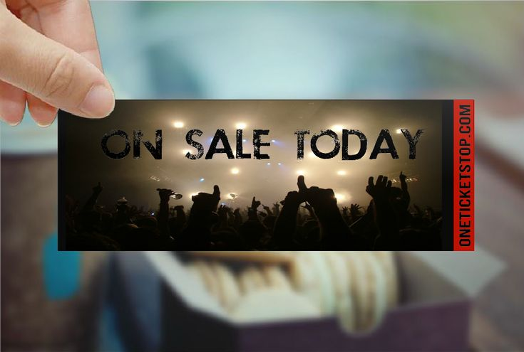 ON SALE TODAY - Fleetwood Mac, Wicked, Mariah Carey and more! #OnSaleToday #FleetwoodMac - http://buy.oneticketstop.com/on-sale-today-fleetwood-mac-wicked-mariah-carey-and-more-onsaletoday-fleetwoodmac/