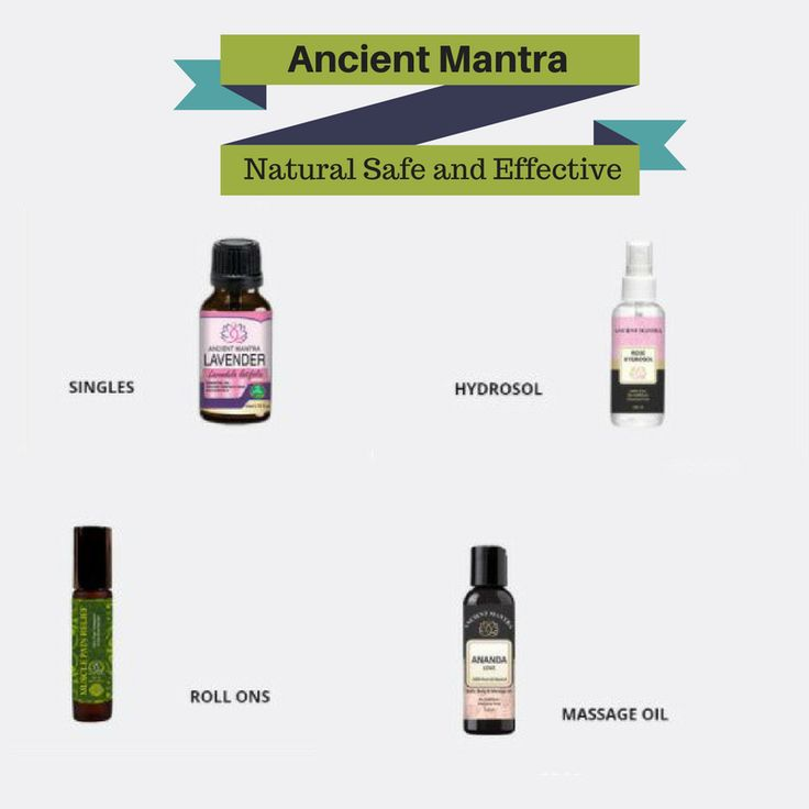 Hydrosol is great for many skin issues such as skin eruptions, sunburn, rashes and the healing of minor scuffs. Try our Hyrosoals to heal your skin problems. Visit us at www.ancientmantra.com  #AncientMantraNaturals #Nature #lshoplocal #handmade #OmShantiOil #RoseHydrosol #HealthySkin #HealthyBody #CalendulaHydrosol #Hydrosol #JasmineHydrosol #Herb #HealthWellnessLifestyle #massageoil #pureandnatural #love #ananda #relax #pamperyourself #loveisintheair