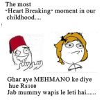"""""""Funny Pakistan Pictures -Funny Pictures of pakistan -funny pakistan pic -pakistan funny photos -pakistani photos -pakistani funny pictures collection -wowmaza.com http://wowmaza.com/category/photos/funny-pakistani-pictures/"""