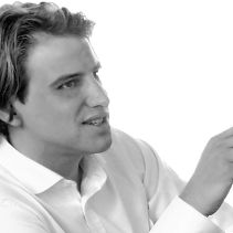 Part 2 of #crowdfunding interview with Korstiaan Zandvliet of Symbid