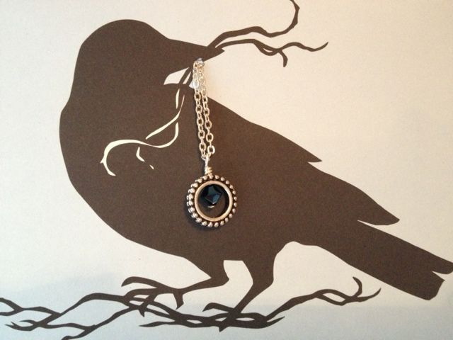 Katie's Beading Blog: Packaging Your Jewelry
