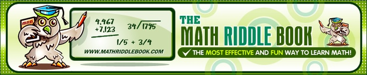 I pulled this up and started playing one of the games on it... pretty soon all of my kids (4-14) were fighting over who got to go next. Very cool stuff!!! Mathematical Interactivities - Games, Puzzles and other Interactive Multimedia Resources Online for Teachers and Kids - By David Hellam