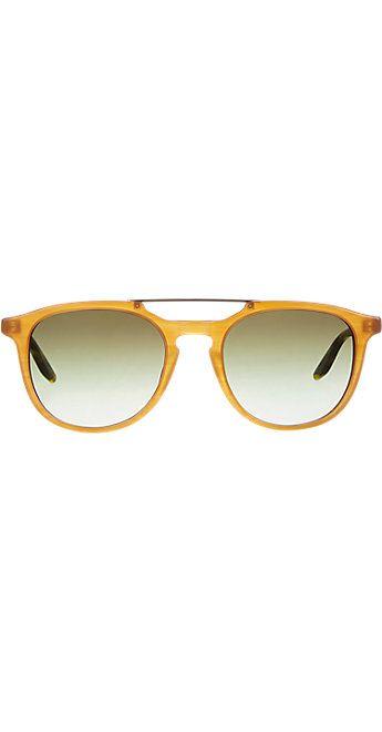 Barton Perreira Rainey Sunglasses - - Barneys.com