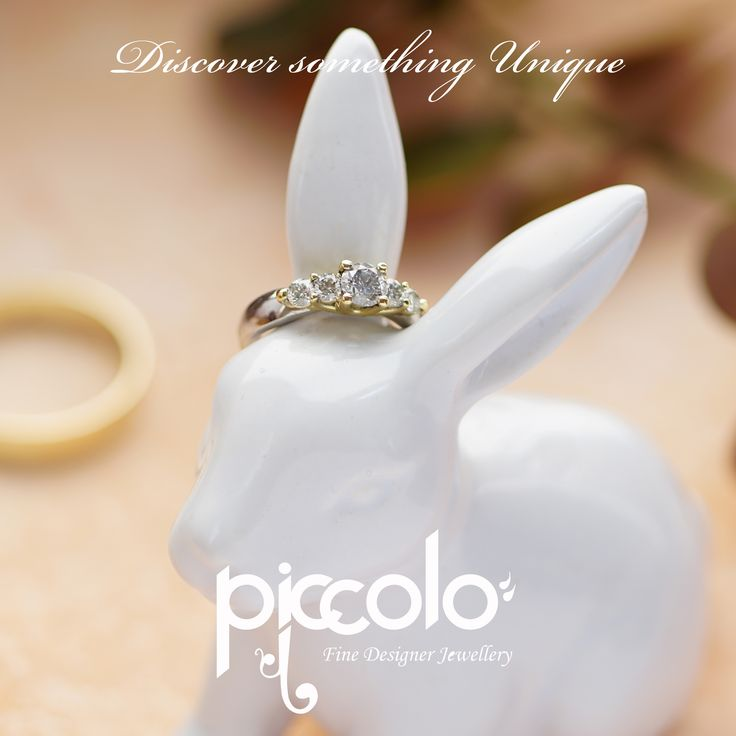 """Nicolene 