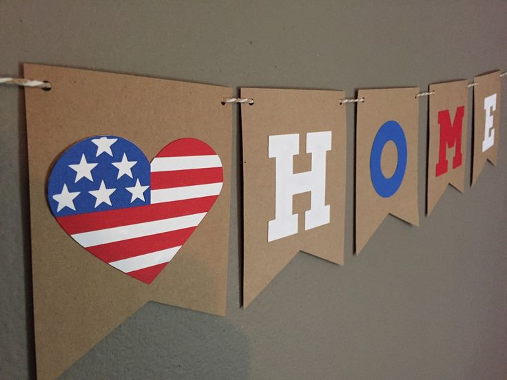 Welcome Home Deployment Military Banner by modestedge on Etsy https://www.etsy.com/listing/262535520/welcome-home-deployment-military-banner