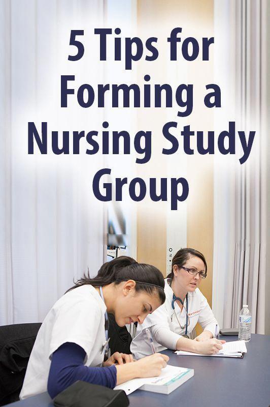 Nursing Schools Near Me >> Nursing Schools Near Me Nurseanesthetistschools Nursing