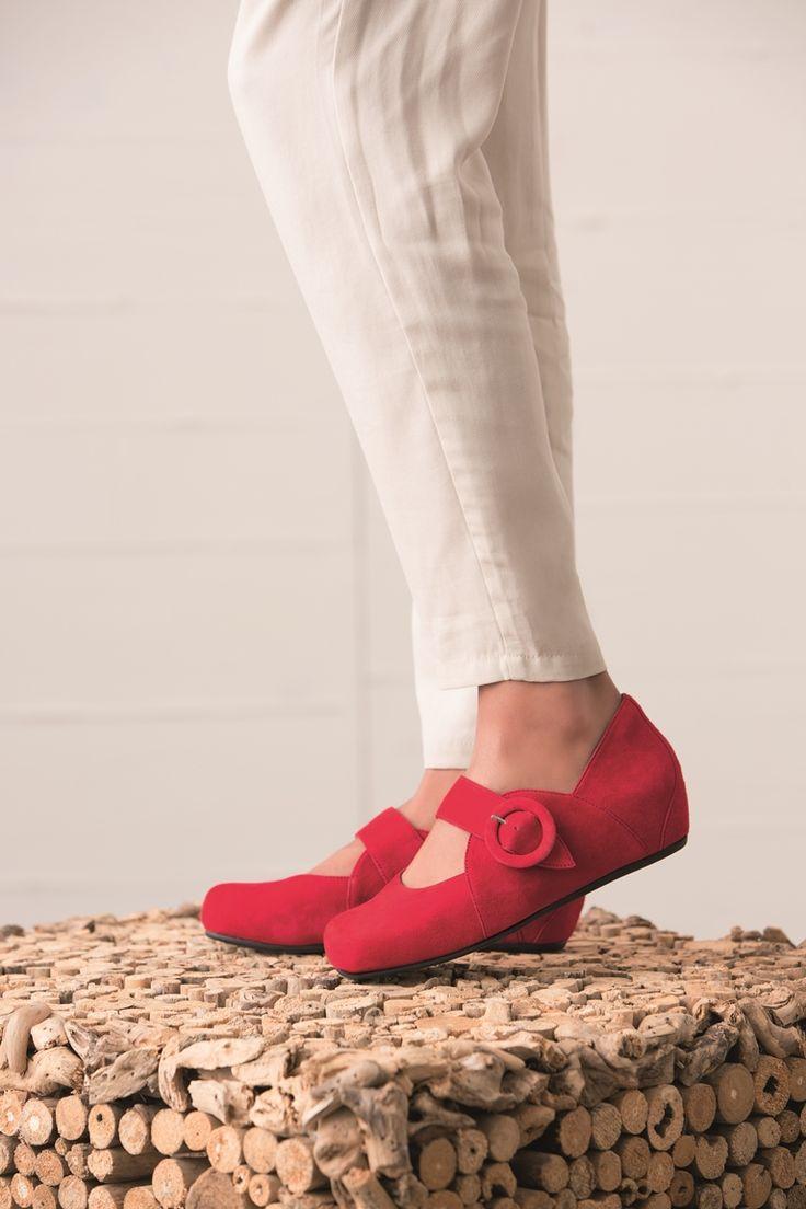 Rascal  http://zierashoes.com/Shoes/Shoes