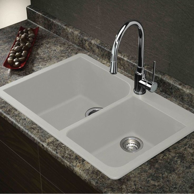 17 Best Images About Kitchen Sink Realism On Pinterest: 17 Best Ideas About Drop In Kitchen Sink On Pinterest