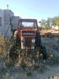 MIL ANUNCIOS.COM - Ebro. Venta de tractores agrícolas usados y de ocasión ebro en Toledo. Tractores de segunda mano de todas las marcas: John Deere, Case, Fendt,...
