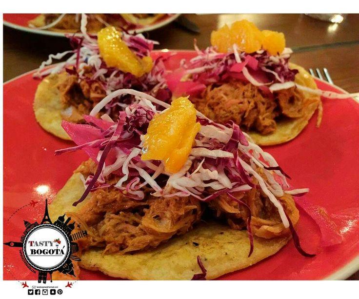 Tacos El.clandestino Lisboa