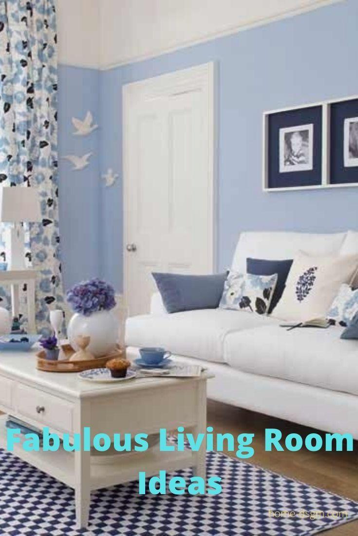 25 Fabulous Living Room Ideas You Need To See Home Dsgn Desain Interior Ruang Tamu Interior