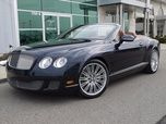 Used Bentley Continental GTC For Sale - CarGurus