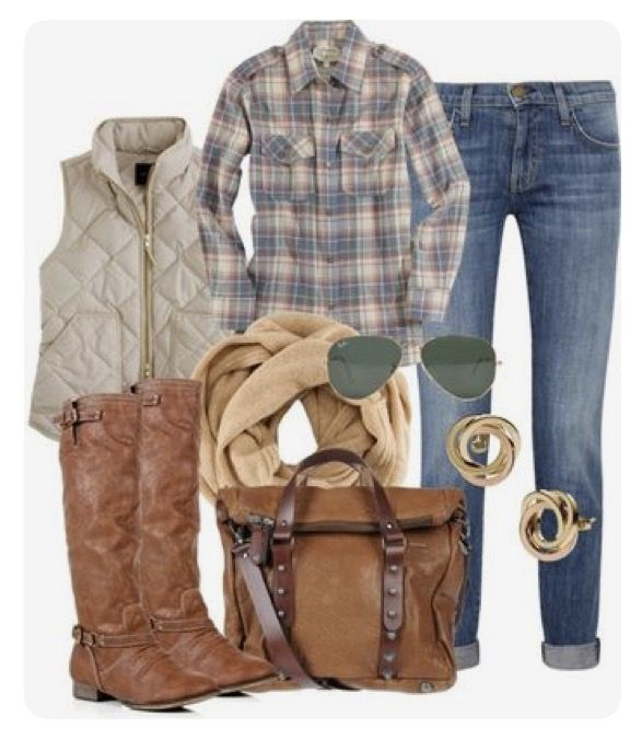 Hello loves :) Try Stitch fix the best clothing subscription box ever! November 2016 review.  Winter or Fall outfit Inspiration photos for stitch fix. Only $20! Sign up now! Just click the pic...You can use these pins to help your stylist better understand your personal sense of style. #StitchFix #Sponsored