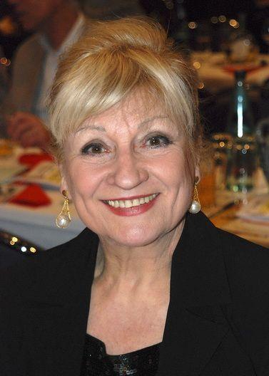 Margit Sponheimer