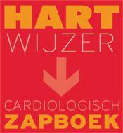 Hartwijzer: het boek - alle vragen over het hart en meer... - informatief