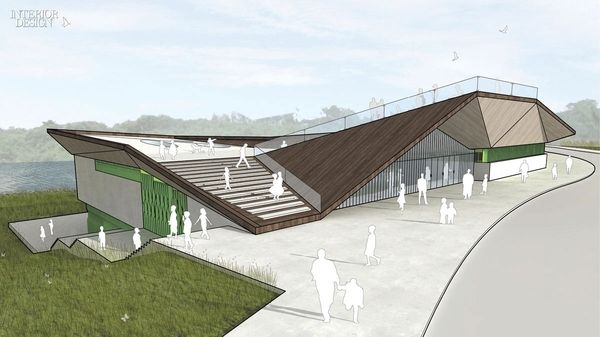 center-joel-sanders-architect-1-big-ideas-community