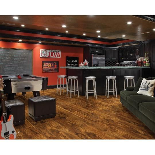 Man Cave Outlet Store : Man cave acacia visuals shaw avenues laminate relaxing