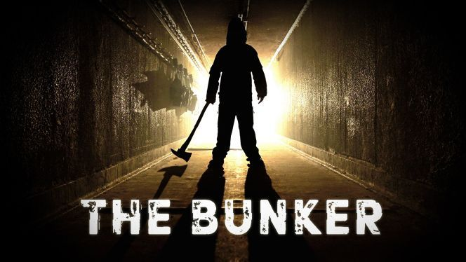 The Bunker - A Fallout Movie https://plus.google.com/102121306161862674773/posts/2dXMSU9VnSN
